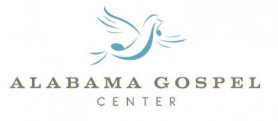 Alabama Gospel Music Cultural Arts Center