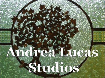 Andrea Lucas Studios