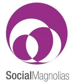 Social Magnolias
