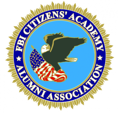 FBI Birmingham Citizens Academy Alumni Association
