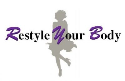 Restyle Your Body