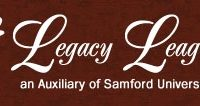 Samford Legacy League's Ninth Annual Scholarship Celebration Featuring the Annie Moses Band