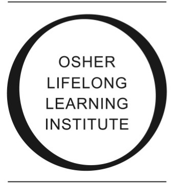 Osher Lifelong Learning Institute at the University of Alabama