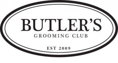 Butler's Grooming Club
