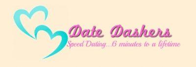 Date Dashers
