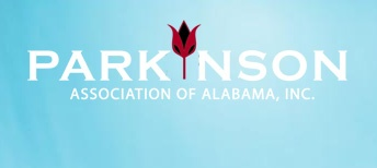 Parkinson's Association of Alabama
