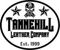 Tannehill Leather Company