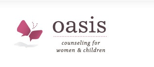 Oasis Counseling for Women and Children