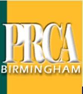 PRCA-Birmingham