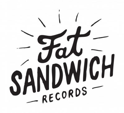 Fat Sandwich Records