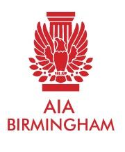 AIA Birmingham