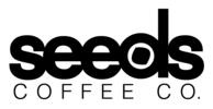 Seeds Coffee Co.