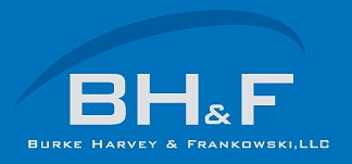 Burke Harvey, LLC