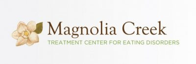 Magnolia Creek Treatment Facility