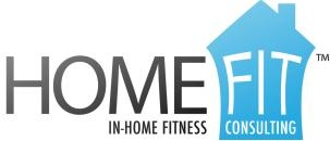 Home Fit Consulting, LLC