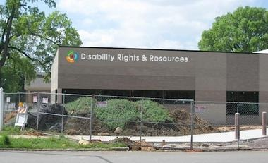 Disability Rights & Resources