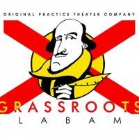 Grassroots Shakespeare Alabama