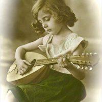 Homewood Musical Instrument Company