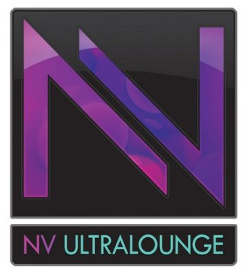 NV Ultra Lounge