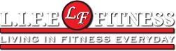 L.I.F.E Fitness
