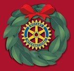 "2018 ""A Southern Christmas Bazaar"" Presented by Al..."