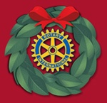 "2018 ""A Southern Christmas Bazaar"" Presented by Alabaster-Pelham Rotary Club"