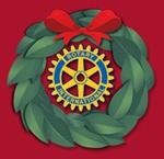 Alabaster-Pelham Rotary Club