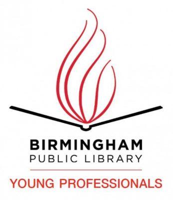 Birmingham Public Library Young Professionals