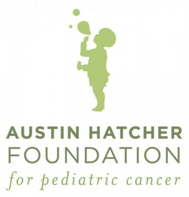 The Austin Hatcher Foundation for Pediatric Cancer