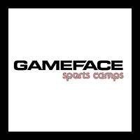 Game Face Sports Camps