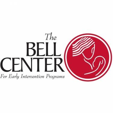 The Bell Center for Early Intervention Programs