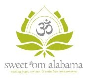 Sweet Om Alabama