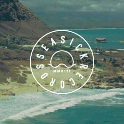 Seasick Records