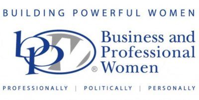 Jasper Business & Professional Women's Club
