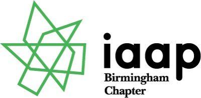 International Association of Adminstrative Professionals (IAAP)
