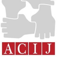 Alabama Coalition for Immigrant Justice