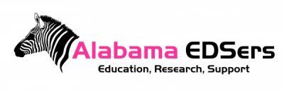 Alabama EDSers