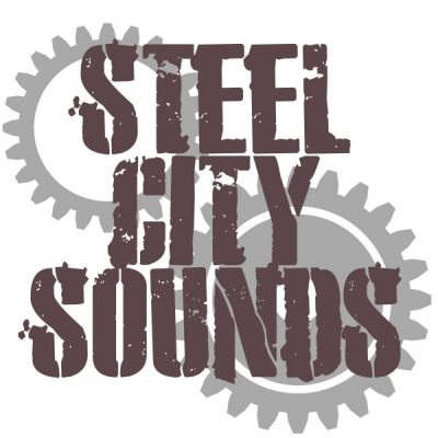 Steel City Sounds