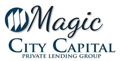 Magic City Capital LLC