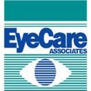 EyeCare Associates: Cahaba