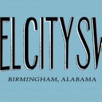 Steel City Swing