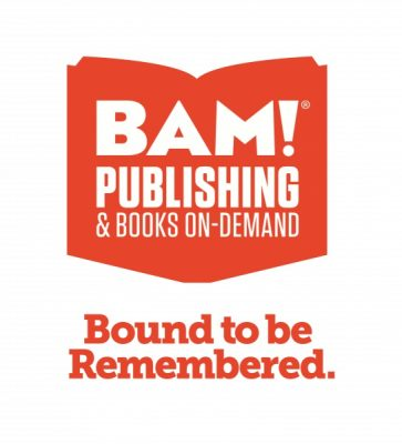 BAM! Publishing/Espresso Book Machine