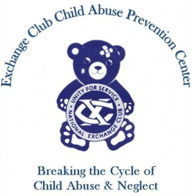 Exchange Club Child Abuse Prevention Center