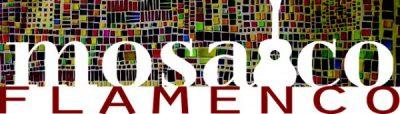 MosaicoFlamenco