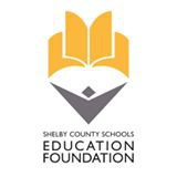 Shelby County Schools Education Foundation