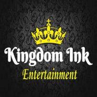 Kingdom Ink Ent. Presents Valentines & Verses
