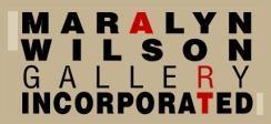 Maralyn Wilson Gallery