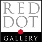 Red Dot Gallery