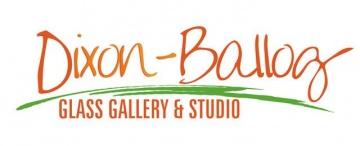 Dixon-Ballog Glass Gallery