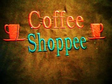 Coffee Shoppee